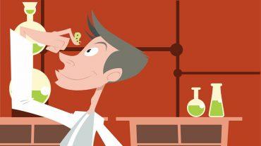 10 odkryć naukowych, które mają duże znaczenie dla naszego zdrowia. Nr 6 naprawdę mnie zaskoczył!