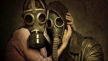 6 zachowań w związku, które mylnie bierzemy za toksyczne. To dało mi do myślenia