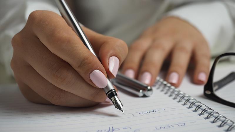 5 zasad planowania, które pozwolą ci spełniać marzenia i osiągać sukces