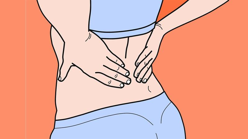 8 typów bólu, których ignorowanie może mieć poważne konsekwencje. Nie zawsze są to oczywiste objawy