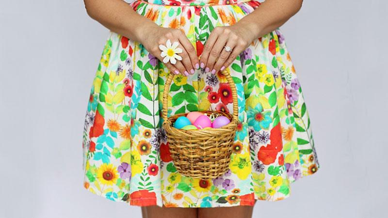 Wielkanocne tradycje, czyli świąteczna różnorodność w wydaniu Polaków. Poznajcie najciekawsze zwyczaje Górali, Kaszubów, Ślązaków i nie tylko