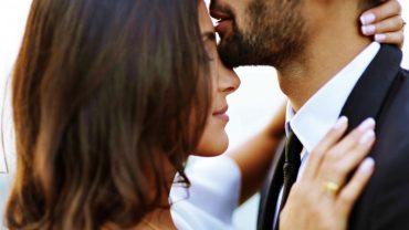 7 etapów w drodze ku prawdziwej miłości. Gdyby ludzie mieli świadomość ich istnienia, wiele związków zostałoby uratowanych