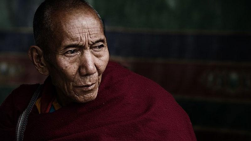 10 zasad Zen, które pomagają Buddystom osiągnąć życiową radość, harmonię i spokój ducha