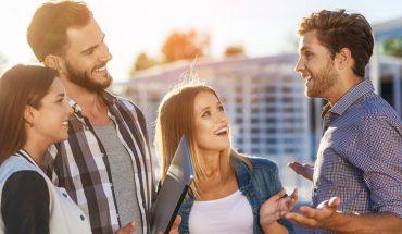 9 sposobów, jak odmawiać bez poczucia winy. Nie bój się mówić nie, gdy czegoś nie chcesz