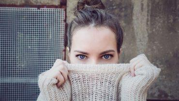 7 oznak, że jesteś atrakcyjną osobą, nawet jeśli samemu tak nie uważasz
