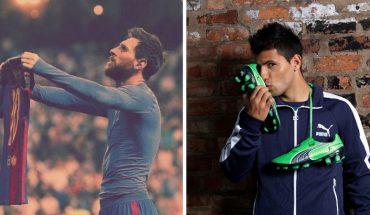 10 najlepiej opłacanych piłkarzy, którzy zagrają podczas Mistrzostw Świata w Rosji! Zobaczcie, kto śpi na pieniądzach