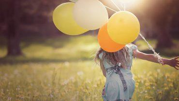 7 zasad szczęśliwego życia, kiedy zaczniesz ich przestrzegać od razu poczujesz się lepiej i pewniej