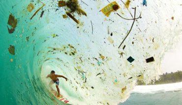 To nie żarty, tyle odpadów generuje każdy z nas! Jeśli tego nie zmienimy skażemy się na zagładę