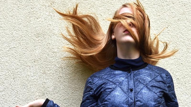 10 mitów o introwertykach, w które wierzy wiele osób