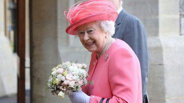 Przywileje i prawa Królowej Elżbiety II. Który z nich jest najdziwniejszy?