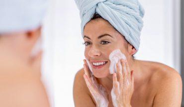 11 sposobów, jak zatrzymać starzenie się. Zawsze lepiej zapobiegać niż leczyć