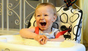 7 szkodliwych produktów, które rodzice chętnie dają dzieciom