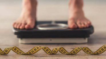 BMI nie powie ci nic o zdrowiu – obalamy mity związane ze wskaźnikiem masy ciała