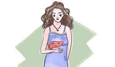 Detoks wątroby w 4 prostych krokach – wyrzuć z diety to, co najbardziej ci szkodzi