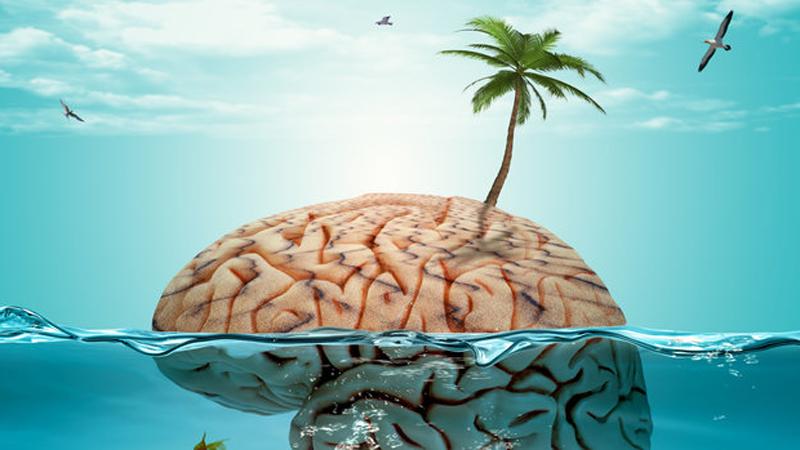 Zaplanuj urlop z głową - dzięki tym wskazówkom, wrócisz z wakacji wypoczęty i naładowany energią na cały rok!