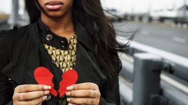 6 błędów, jakie popełnia się w małżeństwie, a które prowadzą do rozwodu