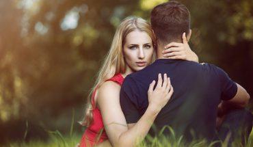 10 typów dziewczyn, z którymi związek będzie bardzo ciężki lub zakończy się katastrofą