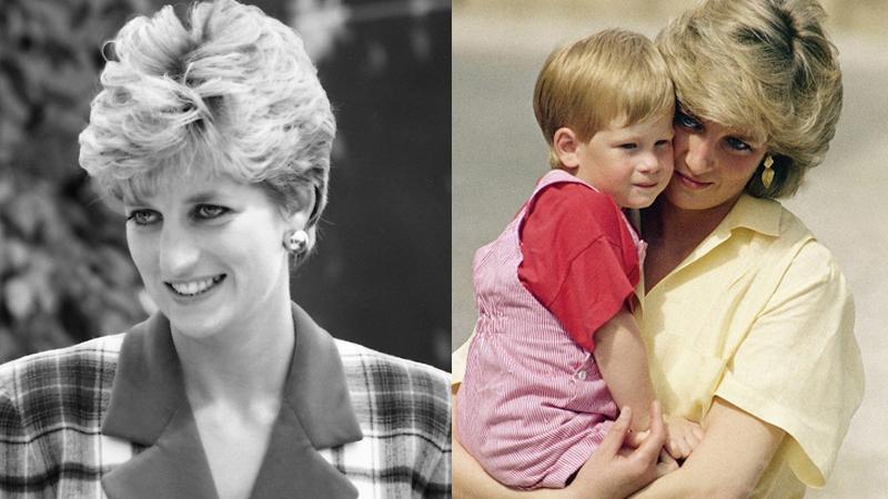 4 królewskie zwyczaje, które na dobre zmieniła księżna Diana