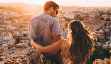 6 zalet związku, które mogą zrozumieć tylko osoby w długotrwałych relacjach