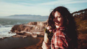 Lagom – system zachowań, który czyni Skandynawów najszczęśliwszymi ludźmi na świecie
