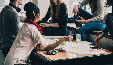 7 błędów popełnianych w pracy, które mogą przynieść ci bardzo dużo kłopotów