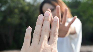 6 oznak, że nadszedł czas zakończyć przyjaźń, nawet jeśli to będzie bardzo bolesne i sposób jak to zrobić