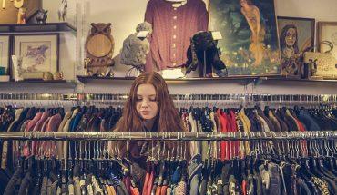 7 haczyków, na które dajemy się złapać i kupujemy niepotrzebne rzeczy