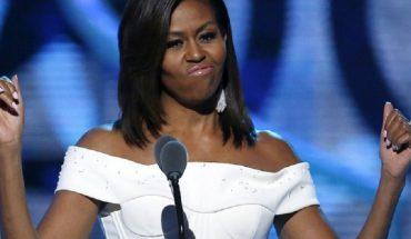 6 złotych zasad szczęśliwego życia, według Michelle Obamy. Uważa, że dzięki nim każdy może poczuć radość życia