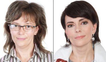 Artysta wizażu odmienił wygląd prostych kobiet. Ich metamorfozy to dowód na to, że nie ma brzydkich kobiet, są tylko biedne