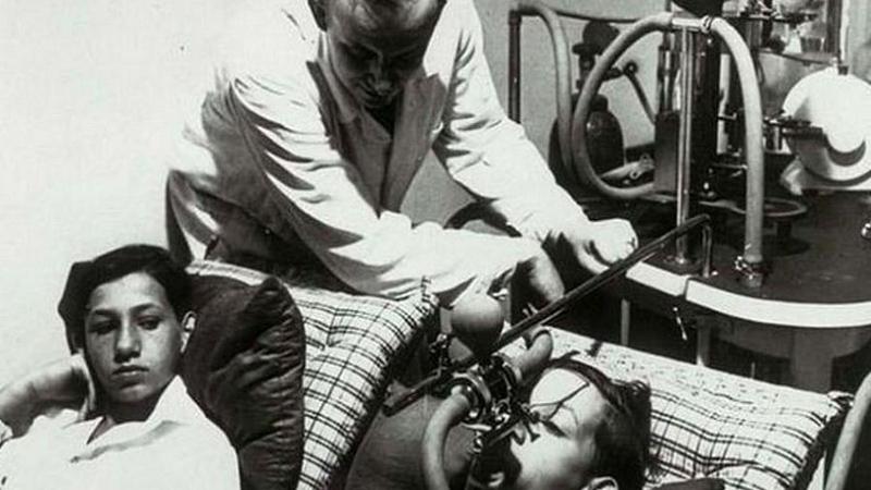 """Nazistowscy """"naukowcy"""", którzy przeżyli II Wojnę Światową. Dziś to """"ojcowie"""" podboju Kosmosu i nie tylko"""