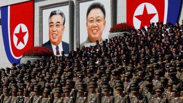 5 zwykłych zachowań, za które w Korei Północnej można dostać karę śmierci. Po punkcie czwartym już nic nas nie zdziwi…