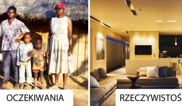 8 mitów o Afryce, w które musisz przestać wierzyć! Czas zmienić zdanie o tym kontynencie