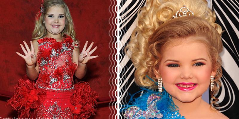 W ciągu 6 lat wygrała 300 konkursów piękności! Oto jak wygląda dzisiaj!