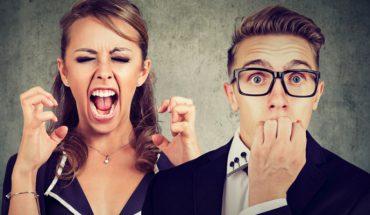 3 obrzydliwe typy kobiet, których mężczyźni nienawidzą! Jesteś którąś z nich?