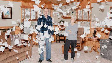 Matematyk zhakował loterię i został milionerem. Dziwi go, czemu nikt nie wpadł na TO wcześniej