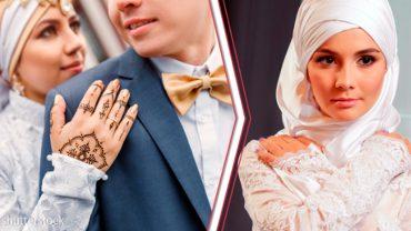 Para z Kuwejtu rozwiodła się 3 minuty po ślubie. Nie uwierzysz dlaczego?