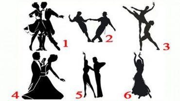 Jakiej relacji oczekujesz od partnera? Test podpowie ci, czego tak właściwie szukasz