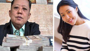 Milioner oferuje 10 milionów każdemu, kto poślubi jego córkę! Dziwne, że wciąż jest sama