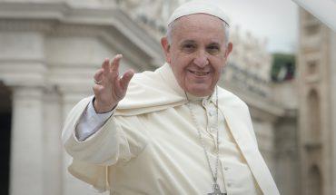 """""""Zrezygnujcie z plotkowania"""" w Wielkim Poście 2019! Papież Franciszek apeluje do chrześcijan, aby nie krzywdzili słowem drugiego człowieka"""