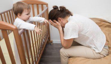 """""""Żałuje, że mam dzieci"""": kobiety otwarcie przyznają, że urodzenie dziecka tylko namieszało im w życiu! Rozumiecie je?"""