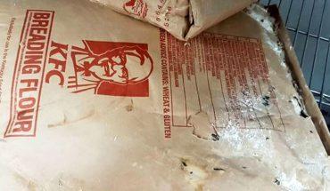 Pracownik KFC ujawnia obrzydliwe zdjęcia z lokalu. Tego klienci nie widzą!
