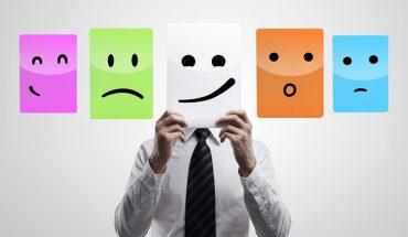 7 etapów w życiu człowieka. Od tego, na którym jesteś, może zależeć twój nastrój i podejście do życia