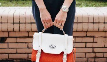 Żona kupiła sobie luksusową torebkę za WŁASNE pieniądze! Oburzony mąż zaatakował ją w mediach społecznościowych