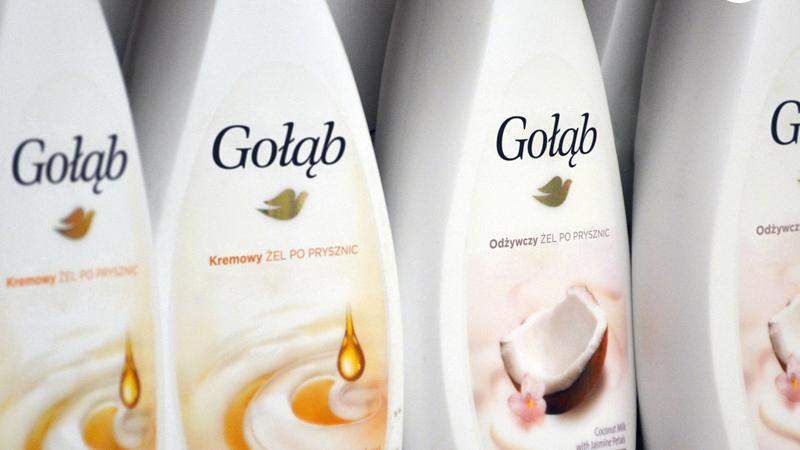 Jak brzmiałyby polskie nazwy popularnych produktów? To nie zawsze dobra zmiana, ale za to jaka komiczna!