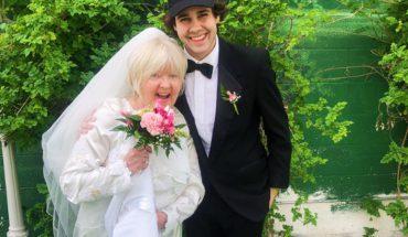 Zemścił się na swoim przyjacielu i ożenił z jego matką! Tym samym stał się jego ojczymem. Do czego ludzie się jeszcze posuną?