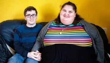 Pojął za żonę bardzo otyłą kobietę. Niestety, czekały go przykre konsekwencje z powodu tej decyzji!