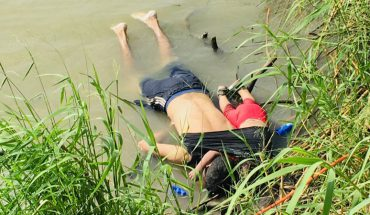 Ich amerykański sen nie spełnił się. Ta druzgocąca scena na długo zostanie w twojej pamięci!