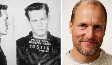 """Woody Harellson opowiada o mrocznym dzieciństwie. """"Mój ojciec był płatnym zabójcą"""" – wyznaje lubiany aktor"""