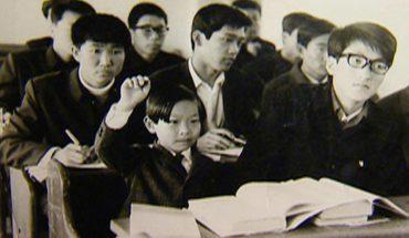 Co się stało z cudownym dzieckiem z Korei, które zaczęło mówić w wieku 4 miesięcy?