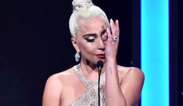 Lady Gaga wreszcie przyznała się do swojej choroby! Wzruszający list wyjaśnia wszystko